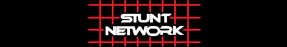 Stunt Network